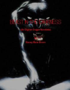 darknes3