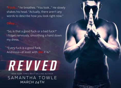 RevvedTeaser3-Final