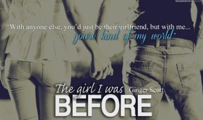Girl-T1