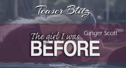 Girl---Teaser-Blitz