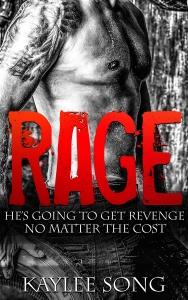 Rage_Textchange_10