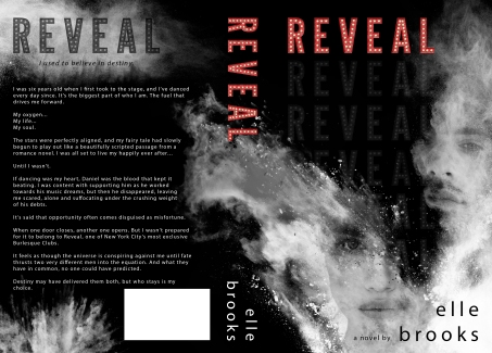 RevealFullWrap