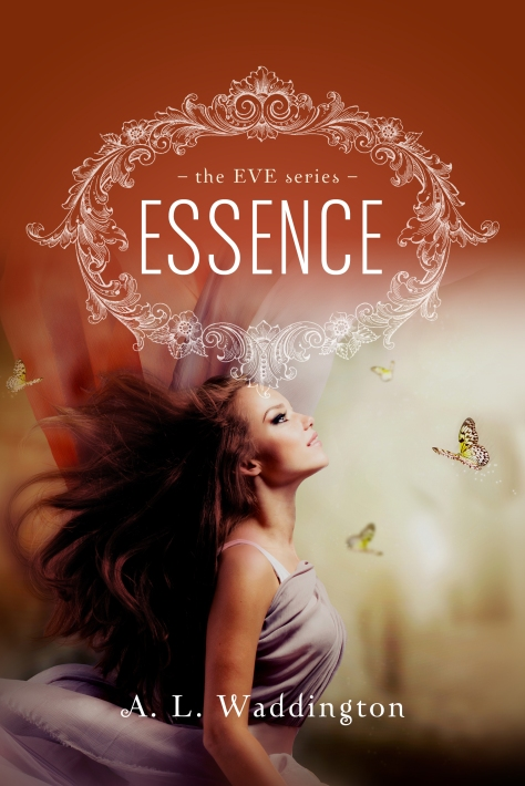Essence high res